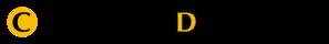 character-databank