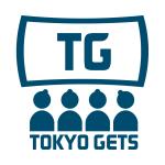 tg_logo_600