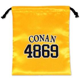 Conan07