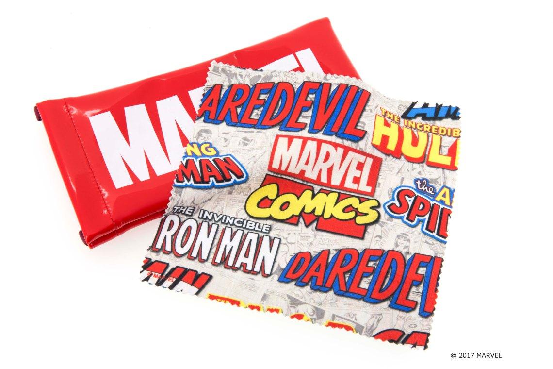 Marvel5