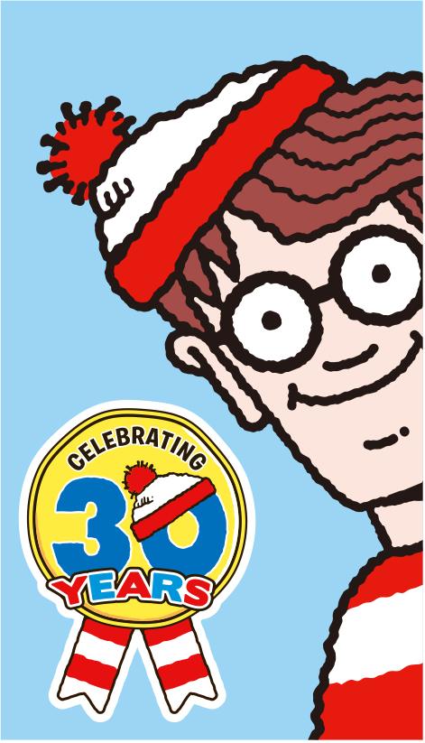 Wally1
