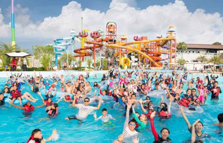 cartoon-network-amazone-waterpark-turner-1068x685