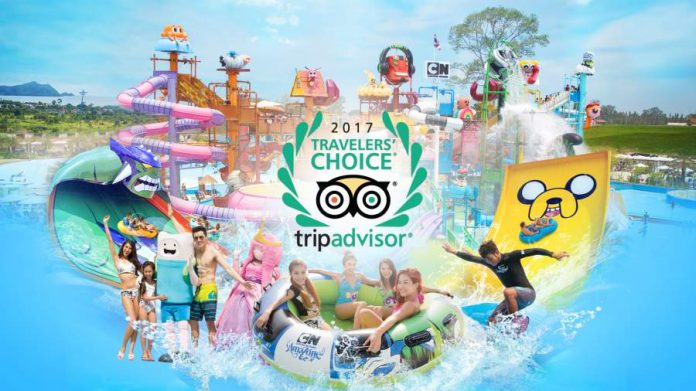 TripAdvisor-cartoon-network-amazone-waterpark-696x391