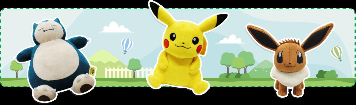 k-pokemon-debitcarddoll