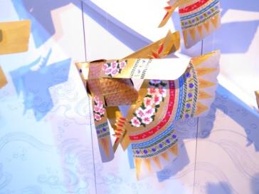 130th TH-JP exhibit_171009_0002