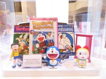 130th TH-JP exhibit_171009_0007