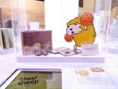 130th TH-JP exhibit_171009_0010
