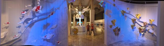 130th TH-JP exhibit_171009_0019