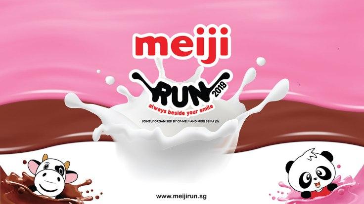 meijirun-2019-cover.jpg